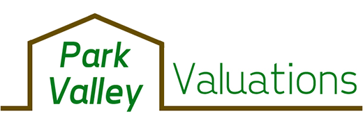 Park Valley Valuations