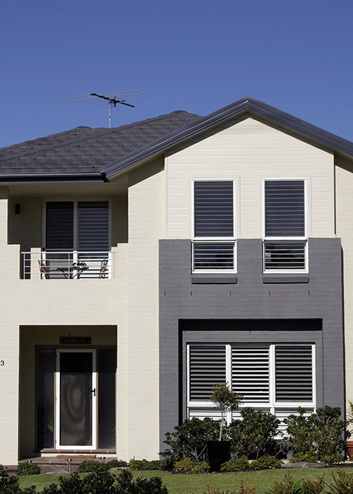 house-valuers-melbourne